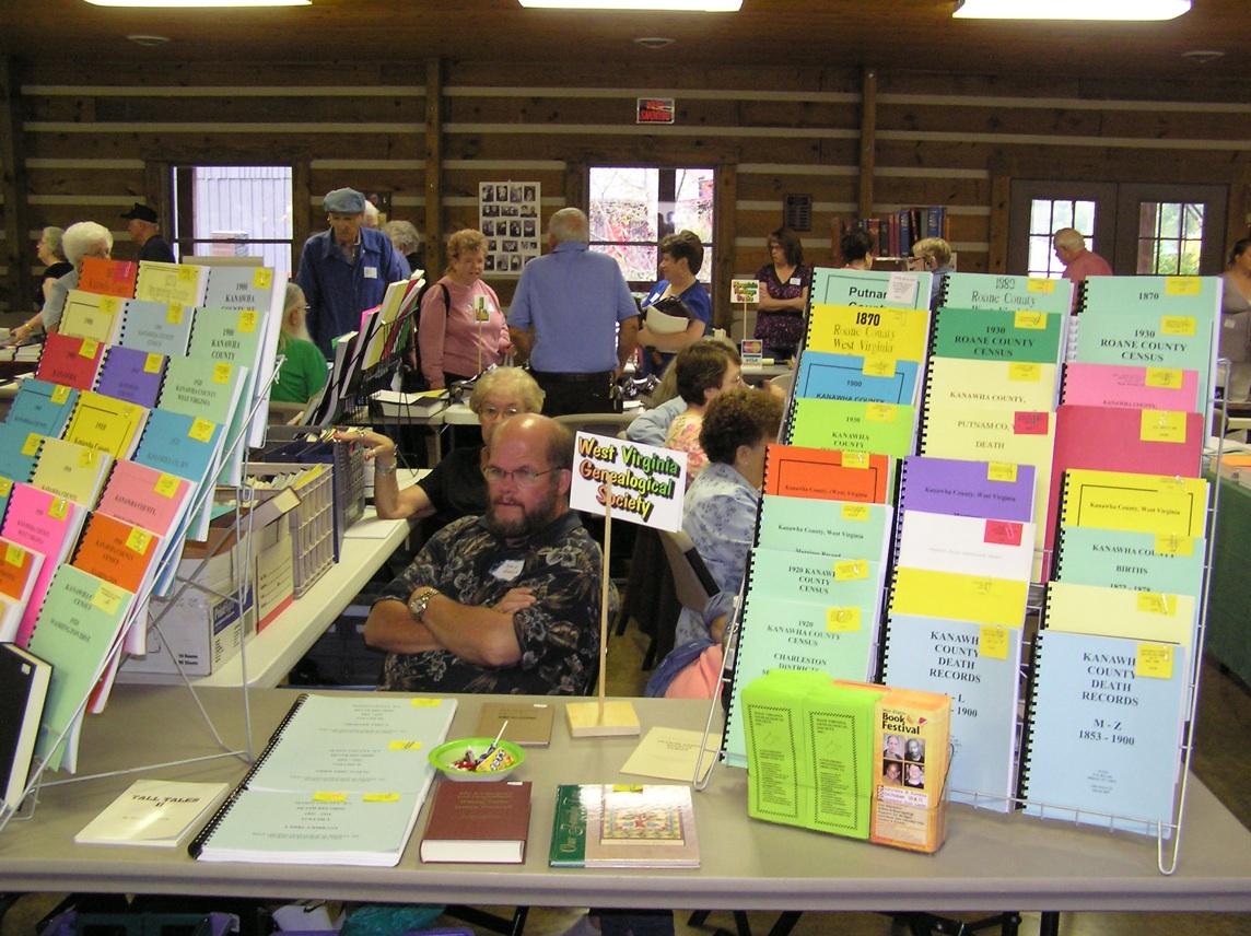 2009 Fair 07