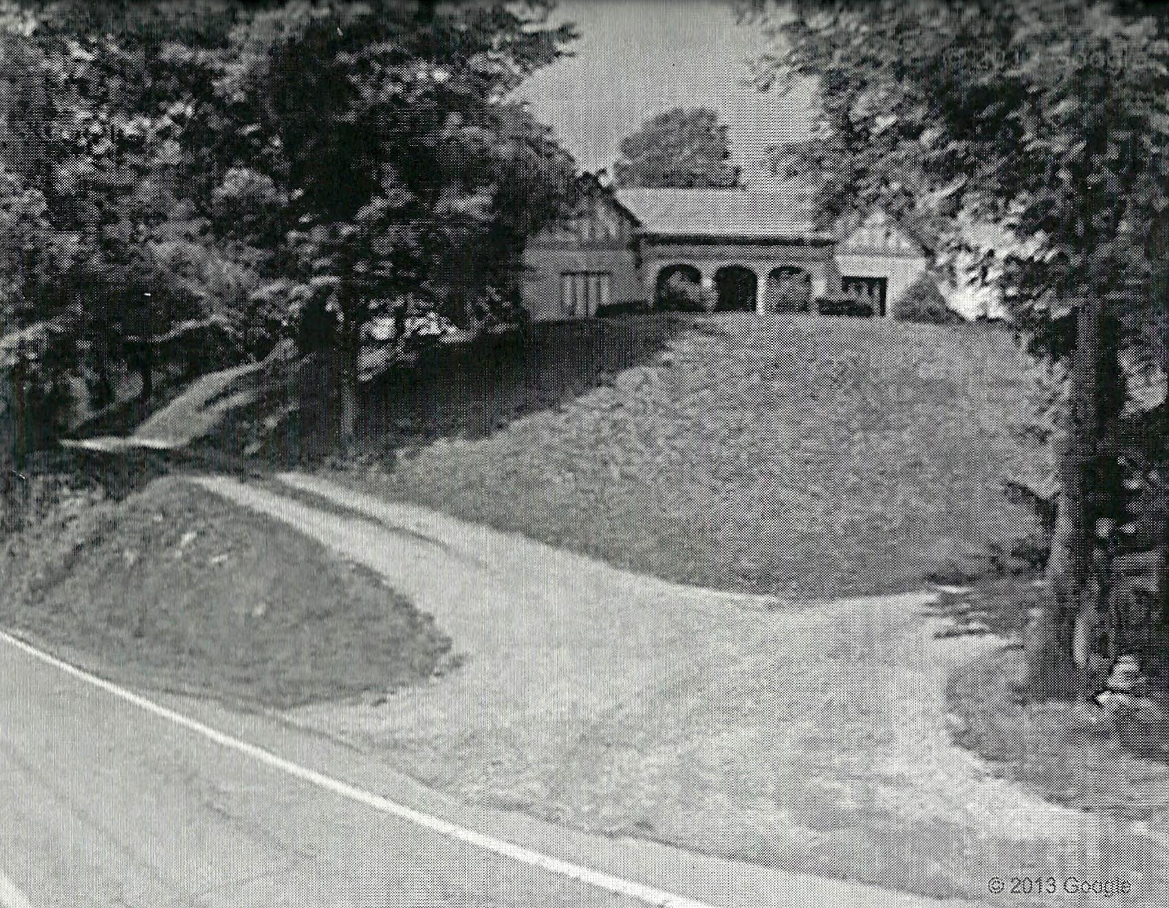 Ogden Home Clover