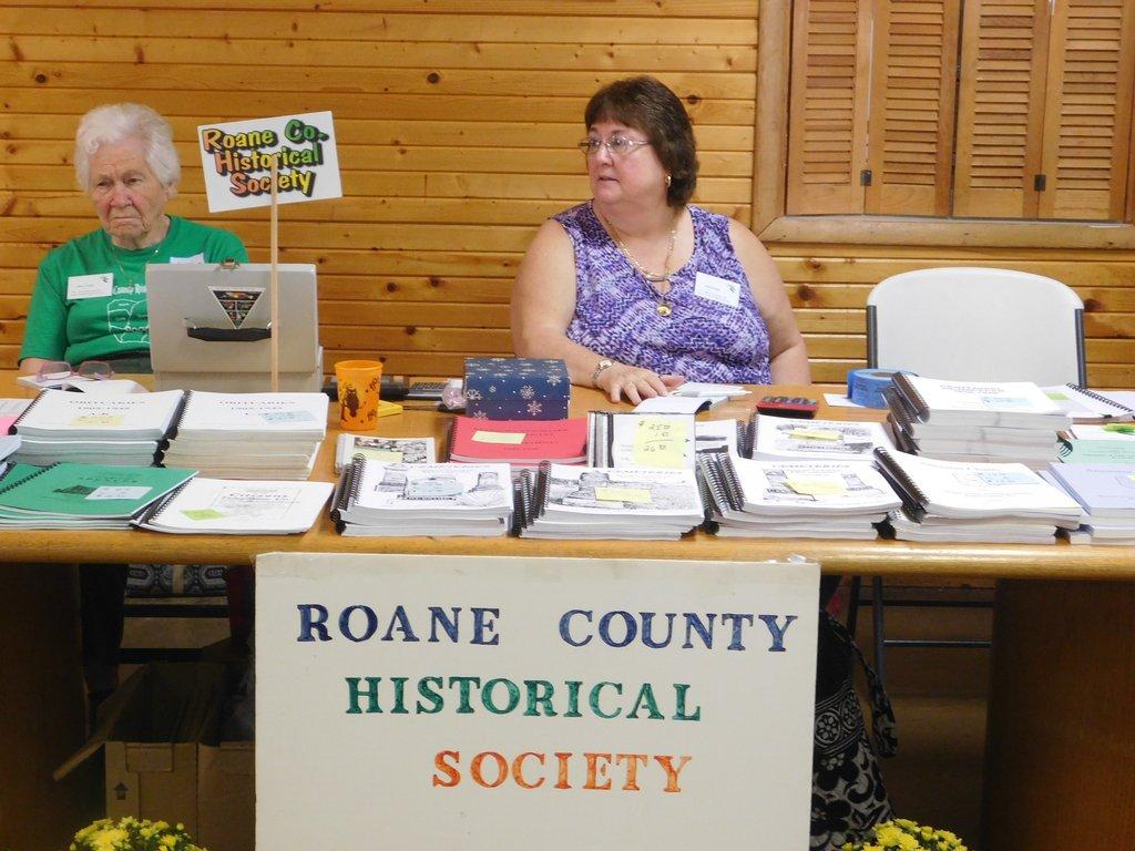 RCHS Fair 2016 33