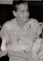 Anice Westfall Hargus 1952.jpg