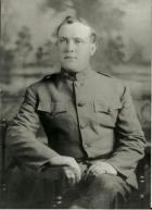 Robert Kellis Ogden