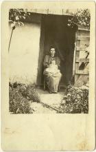 Josephine R Monroe Hickel