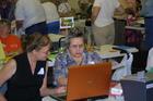 GeneologyFair2007_0761