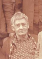 Catherine Hensley Naylor
