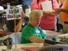 RCHS Fair 2016 13