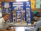 RCHS Fair 2016 44