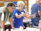 RCHS Fair 2017 14