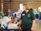 RCHS Fair 2017 36